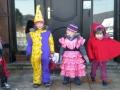 carnaval_2010_09