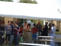 4villages_2012_14