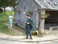 3villages_2008_01