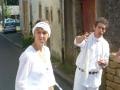 3villages_2008_13
