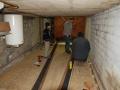 bowling_01