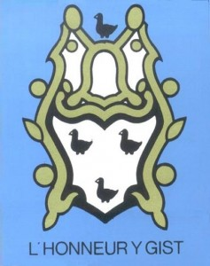 logo_prouvy2